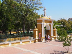 Cartagena1a956