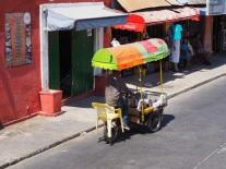 Cartagena1a95f