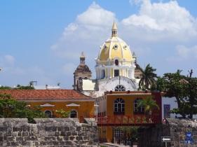 Cartagena1a96d