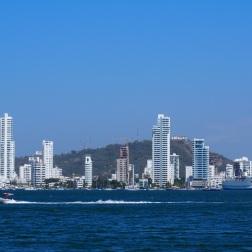 Cartagena1a985