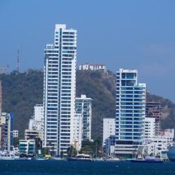 Cartagena1a986