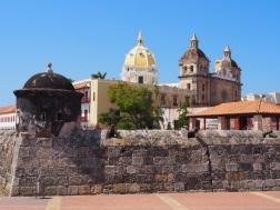 Cartagena1a988