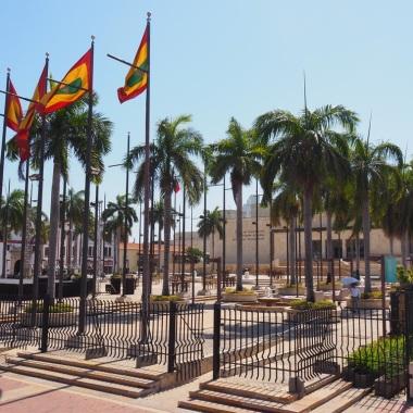 Cartagena1a98a