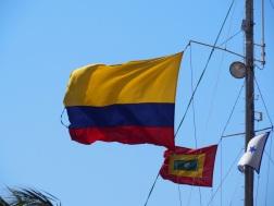 Cartagena1a993