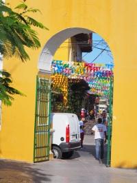 Cartagena1a9a2