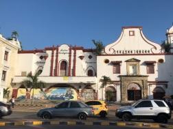 Cartagena1a9e7