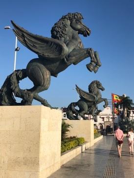Cartagena1a9e8
