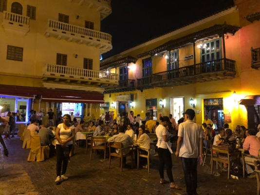 Cartagena1aa5b