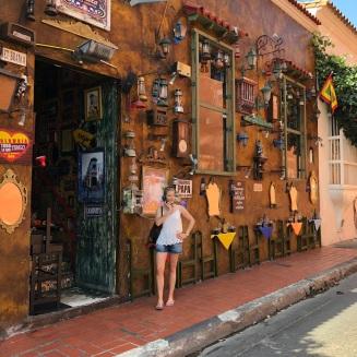 Cartagena1aa95