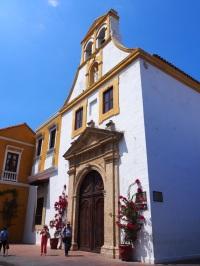 Cartagena1aaa9
