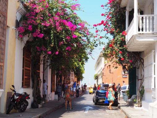 Cartagena1aaab