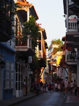 Cartagena1aab9