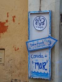 Cartagena1aaba