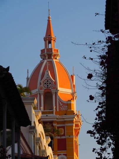 Cartagena1aabd
