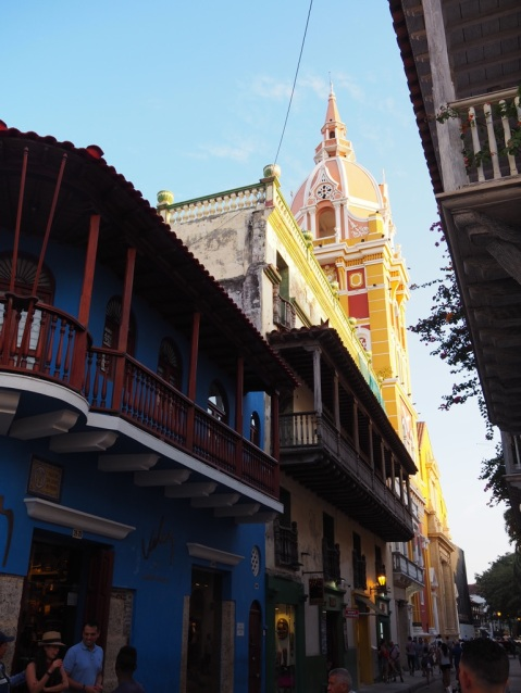 Cartagena1aac5