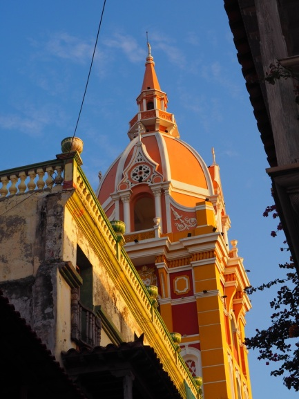 Cartagena1aac6