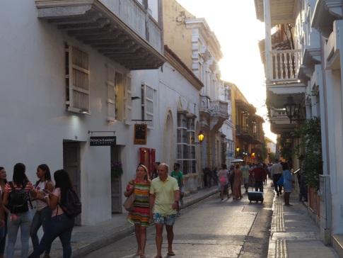 Cartagena1aac7