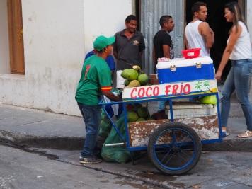 Cartagena1aacc