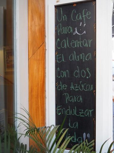 Cartagena1aacd