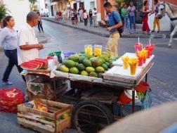 Cartagena1aad1