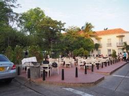 Cartagena1aadd