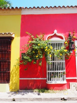 Cartagena1aaeb