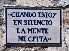 Cartagena1aafc