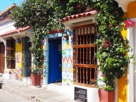 Cartagena1ab0f