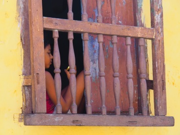 Cartagena1ab10