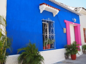 Cartagena1ab1a