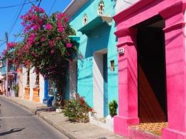 Cartagena1ab1f