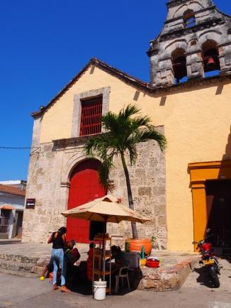 Cartagena1ab22