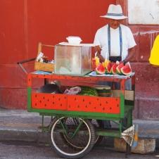 Cartagena1ab25