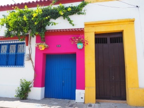 Cartagena1ab32