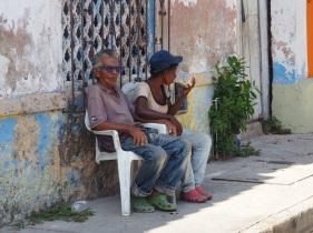 Cartagena1ab36
