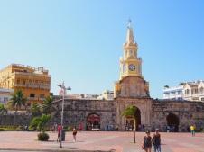 Cartagena1ab39
