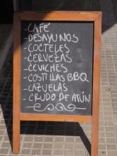 Cartagena1ab3d