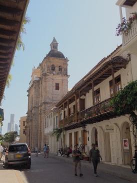 Cartagena1ab3e