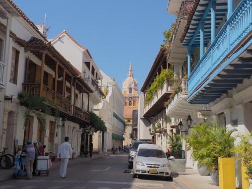 Cartagena1ab40
