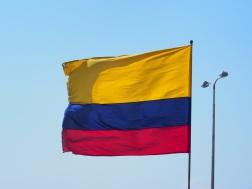 Cartagena1ab5c