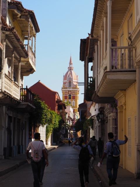 Cartagena1ab65