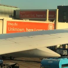 Hinflug1a940