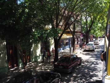 BuenosAires_1b947