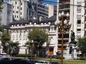 BuenosAires_1b95a