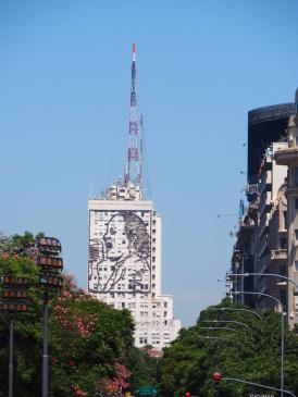 BuenosAires_1b962