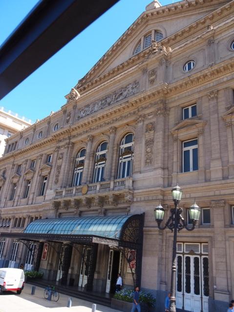 BuenosAires_1b966