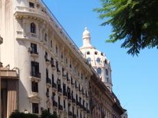 BuenosAires_1b96e