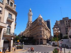 BuenosAires_1b974