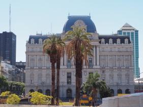 BuenosAires_1b976
