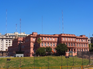 BuenosAires_1b977
